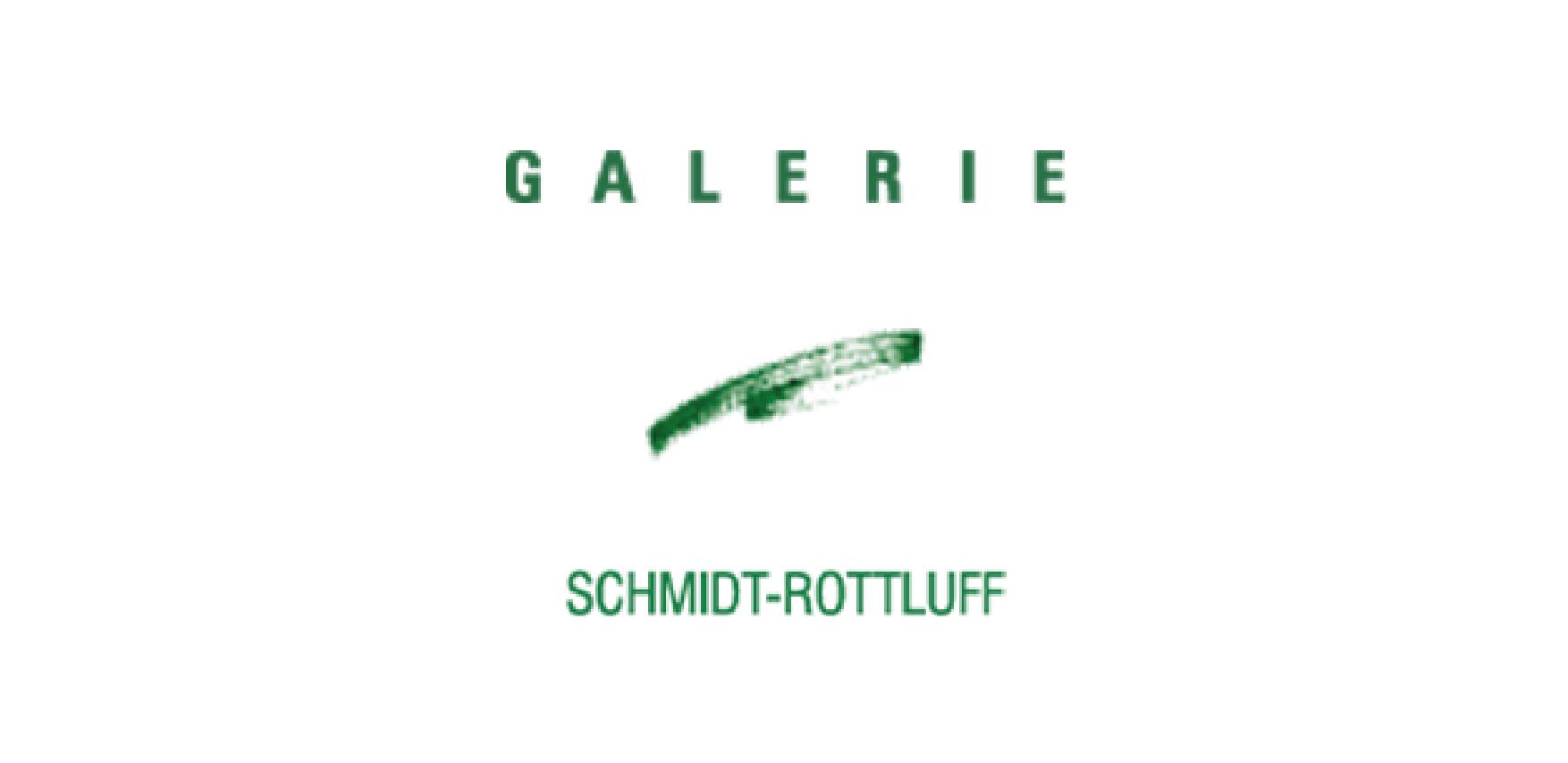 Galerie Schmidt Rottluff Chemnitz